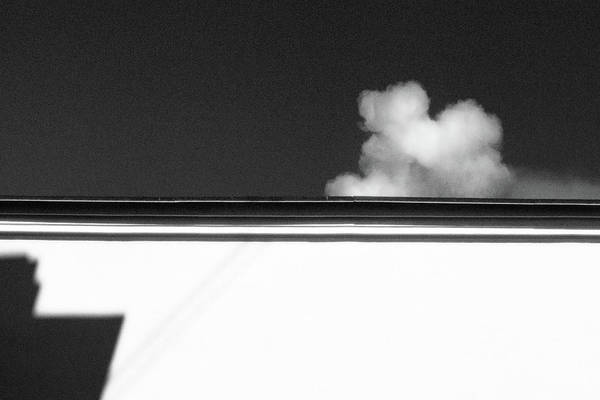 Photograph - St.petersburg  #8136 by Andrey Godyaykin