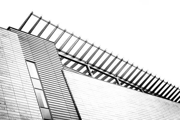Photograph - St.petersburg #8238 by Andrey Godyaykin