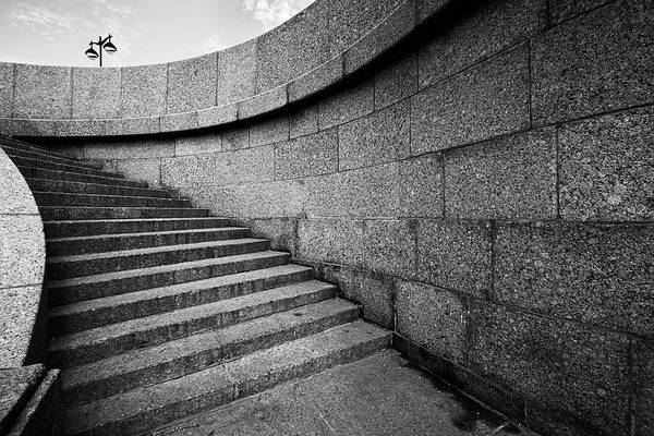 Photograph - St.petersburg #9389 by Andrey Godyaykin