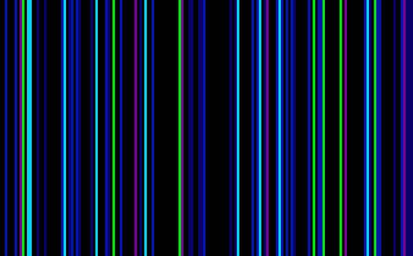 Barcode Digital Art - Stripes by Josephine Sameck