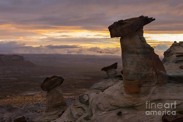 Photograph - Stud Horse Point by Keith Kapple