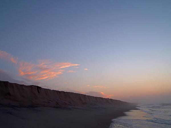 Photograph - Summer Dawn by Newwwman