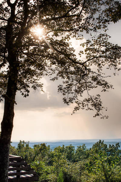 Photograph - Summer Days On The Horizon by Parker Cunningham