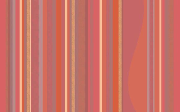 Digital Art - Summer Peach by Val Arie
