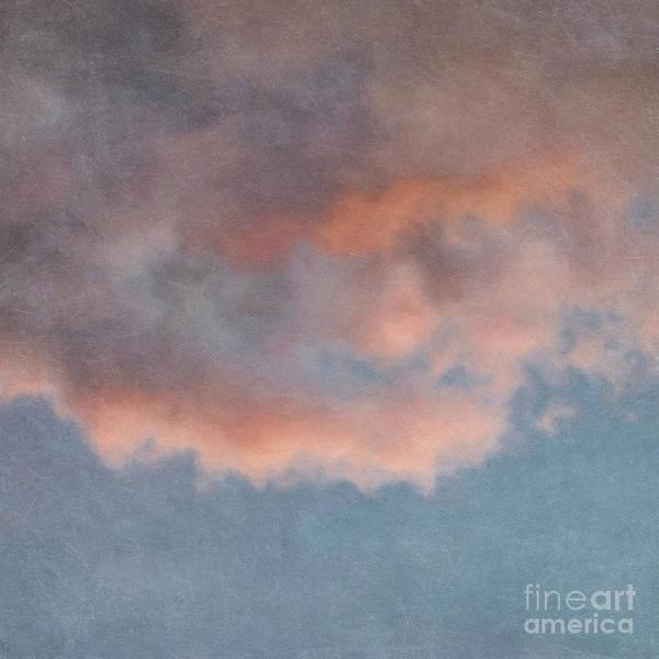 Wall Art - Photograph - Summer Solstice Night Sky 6 by Priska Wettstein
