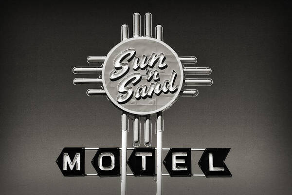Photograph - Sun N Sand by Patricia Montgomery