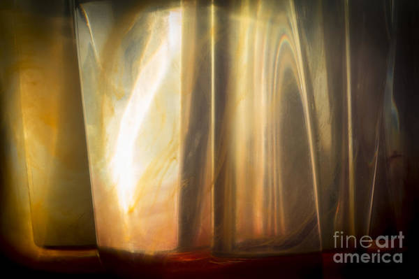 Photograph - Sunny Abstract by Hans Janssen