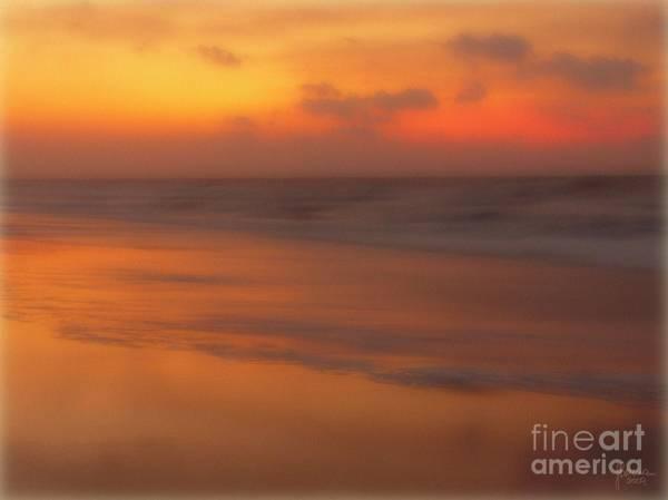 Photograph - Sunrise 2 by Jeff Breiman