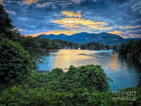 Photograph - Sunset  by Buddy Morrison