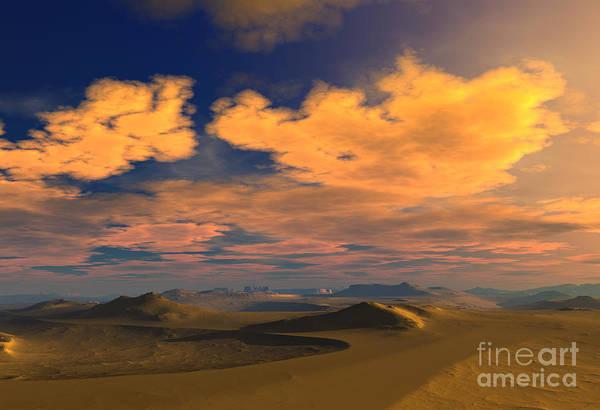 Wall Art - Photograph - Sunsets In Arizona by Heinz G Mielke