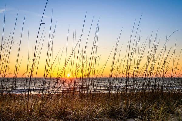 Photograph - Sunup by Michael Scott