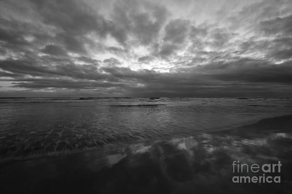 Photograph - California Sky   by John F Tsumas