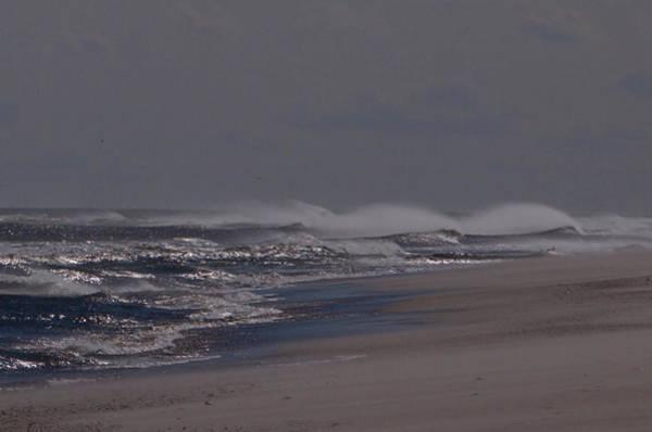 Photograph - Surf I I by  Newwwman