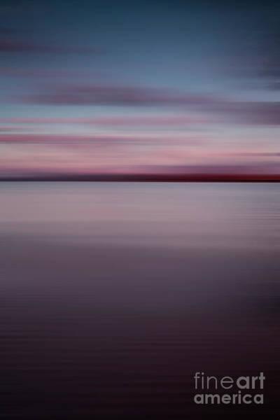 Photograph - Surreal Beach by David Lichtneker
