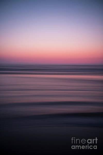 Photograph - Surreal Beach II by David Lichtneker