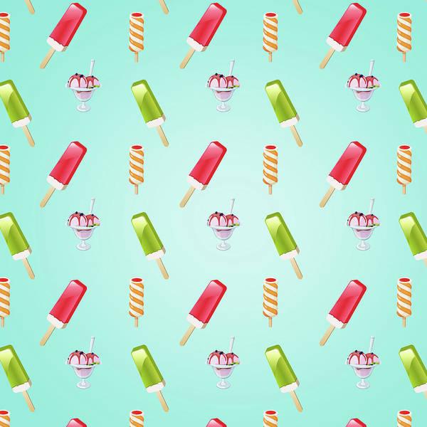 Wall Art - Photograph - Sweet Summer  by Mark Ashkenazi
