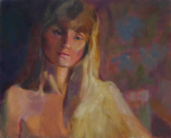 Painting - Sweetness by Irena Jablonski