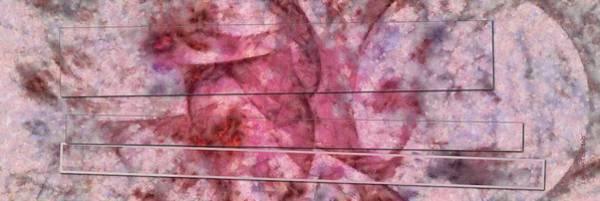 Lurksart Painting - Tengerite Nap  Id 16100-185328-57061 by S Lurk
