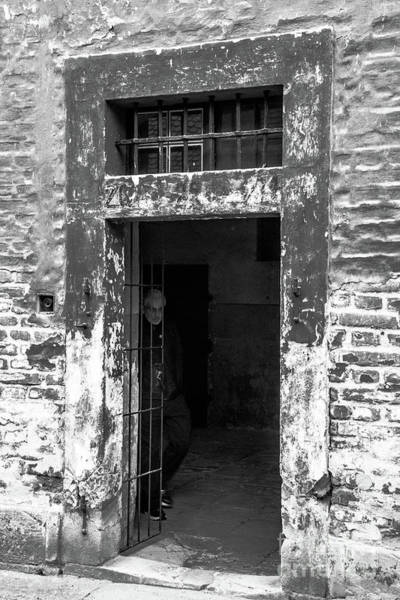 Terezin Photograph - Terezin  by Tom Pope