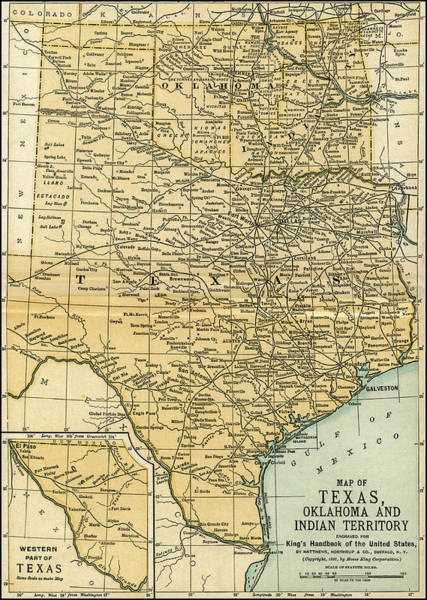 Texas Map Photographs (Page #4 of 5) | Fine Art America on indians iowa map, indians new york map, indians in tennessee, indians in north carolina, indians utah map, indians of central texas, indians in texas history, indians in idaho, indians in washington state, indians in pennsylvania, indians ohio map, indians in rhode island, indians in south carolina, tonkawa indians map, indians in north dakota, indians in wisconsin,