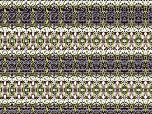 Digital Art - Texture Design 2 by Susan Kinney