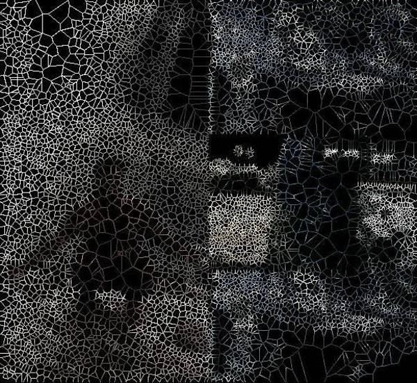 Digital Art - The Driver Memories by Stephane Poirier