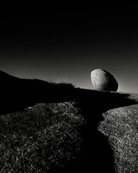Wall Art - Photograph - The Egg by Joseph Smith