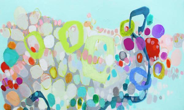 The Eleventh Hour Art Print
