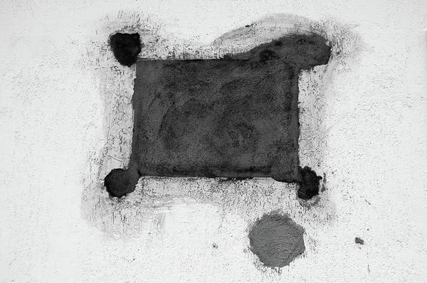 Photograph - The Form Follows The Function  by Ordi Calder