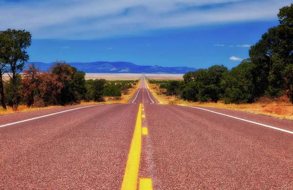 Photograph - The Journey by Rick Furmanek