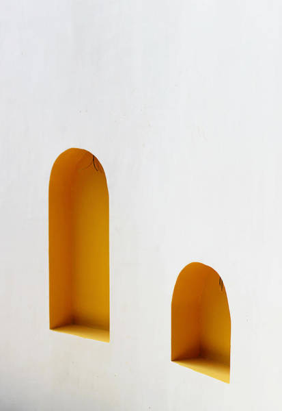 Wall Art - Photograph - The Long And Short Of It by Prakash Ghai