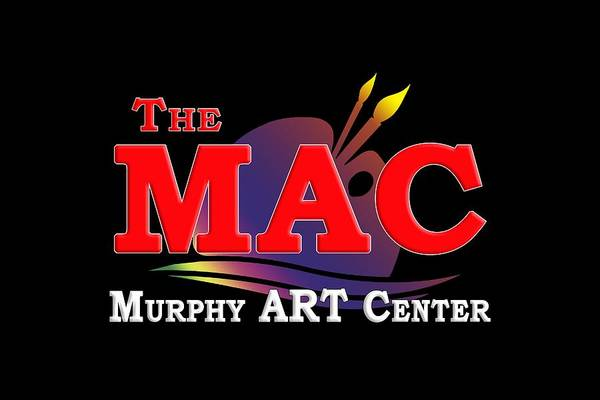 Photograph - The Mac by Debra and Dave Vanderlaan