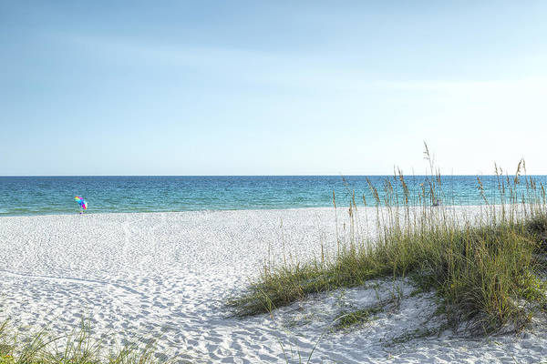 Photograph - The Magnificent Destin, Florida Gulf Coast  by Kay Brewer