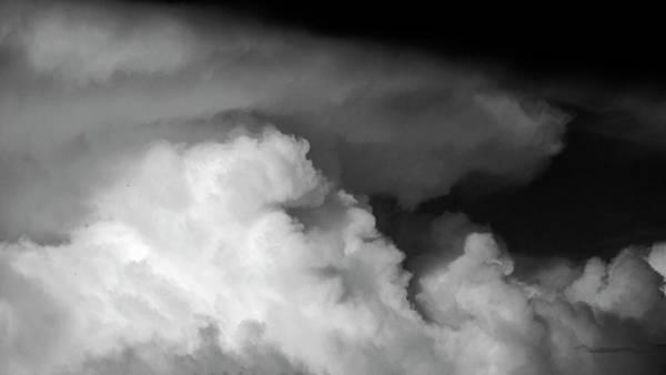 Tormenta Wall Art - Photograph - The Storm by Ignacio Leal Orozco