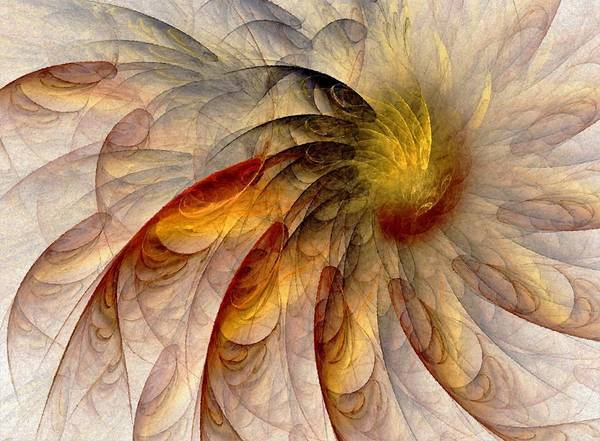 Wall Art - Digital Art - The Sun Do Move - Remembering Langston Hughes by NirvanaBlues