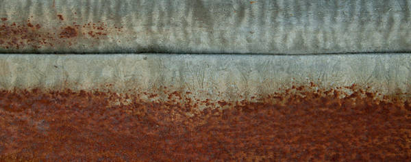 Photograph - The Tide Is Out 6 by Jani Freimann