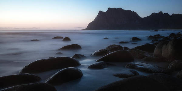 Wall Art - Photograph - This Ain't Goodbye by Tor-Ivar Naess