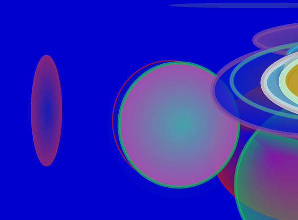 Digital Art - Ticker Usfd Created From Daily Parabolic Projections 4/24/2017 To 4/28/2017 - #2 by Stephen Coenen