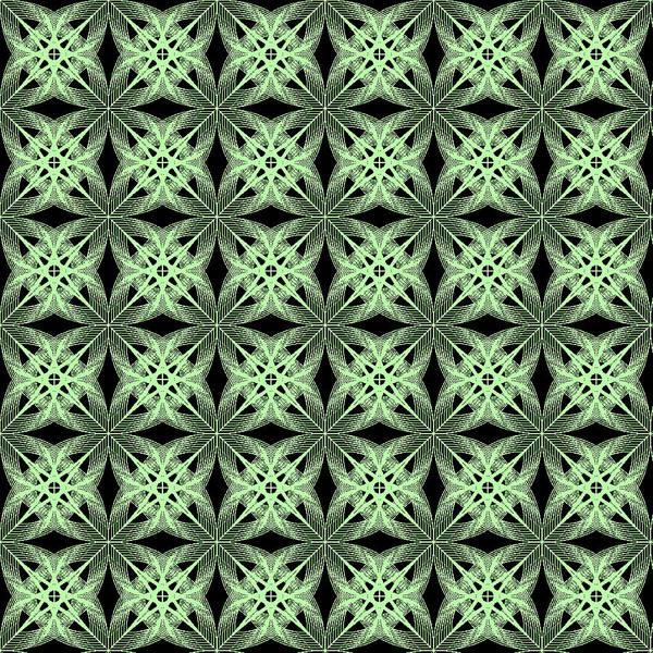 Wall Art - Digital Art - Tiles.2.272 by Gareth Lewis