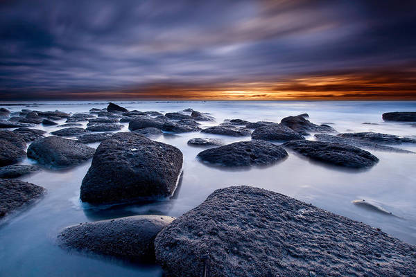 Wall Art - Photograph - Time Travel by Jorge Maia