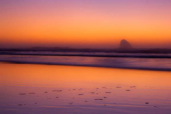 Photograph - Timeless Summer by Darren White