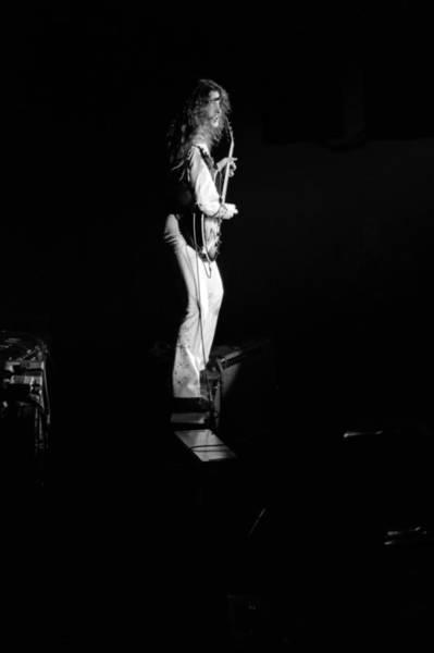 Photograph - Tn#32 by Ben Upham