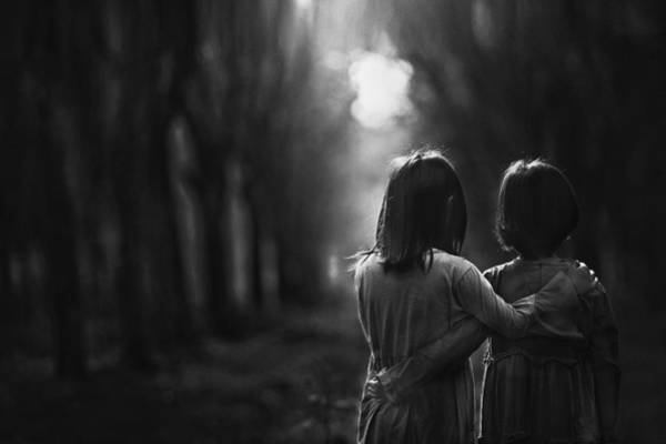 Together Photograph - Togetherness by Dodyherawan