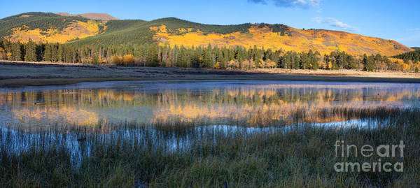 Photograph - Top Of The Pass by Jim Garrison