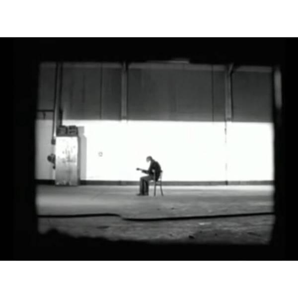 Tanto Photograph - *típica Canción De Guitarrista by Mientras Tanto Sonrrie