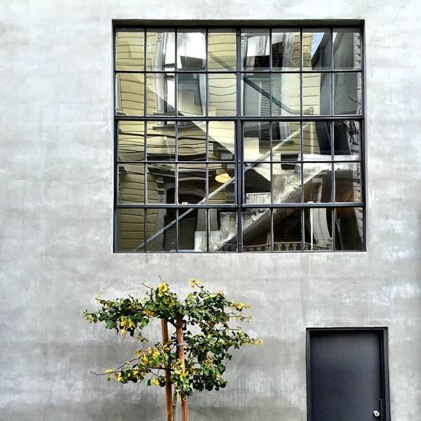 Wall Art - Photograph - Triad by Julie Gebhardt