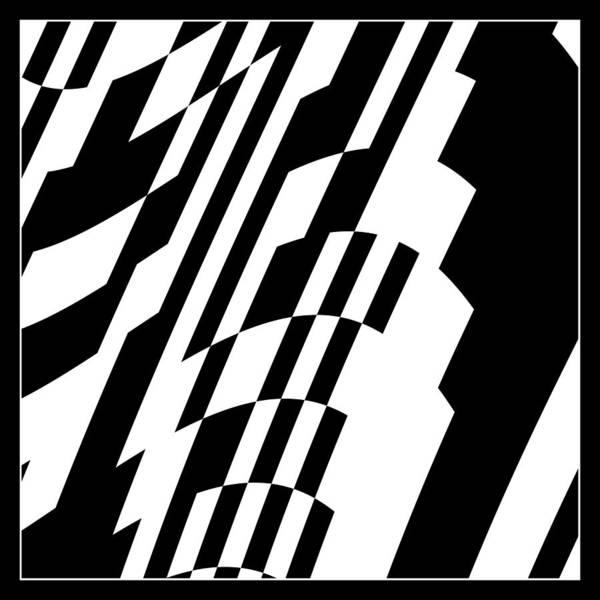 Elation Digital Art - Triumph by Vic Eberly