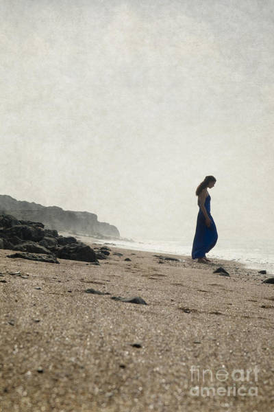 Photograph - Tropical Beach by Clayton Bastiani