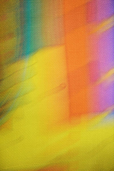 Textura Wall Art - Photograph - True Colors by Jone Vasaitis