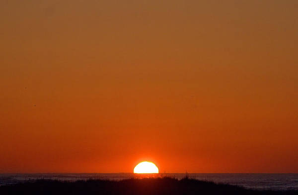 Photograph - True Sunrise by  Newwwman